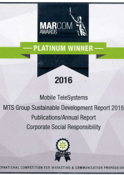 MarCom-Awards-Certificate